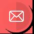 Mail+
